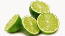 642x361_8_Healthy_Facts_About_Limes