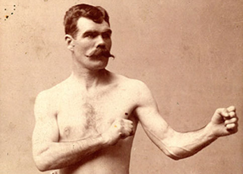 bare-knuckle-boxer