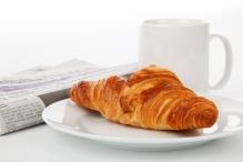 break-breakfast-corporate-cup-87435_tn