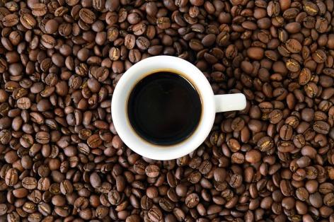 coffee-1983334_960_720