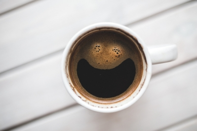 coffee-cup-working-happy_tn