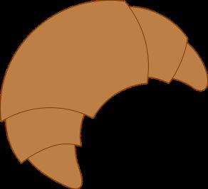 croissant-304528_960_720