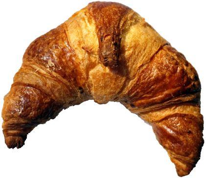 Croissant_2
