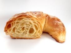 Croissant,_cross_section_tn