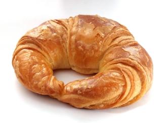 Croissant,_whole_tn