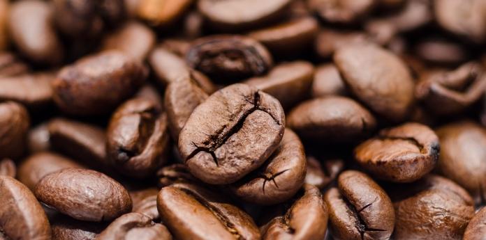 food-beans-coffee-drink_tn